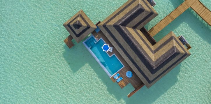 pmm_overwater-family-villa_aerial