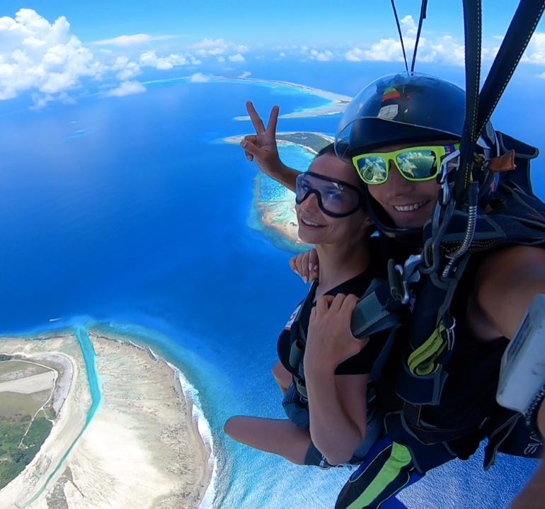 skydiving-offer