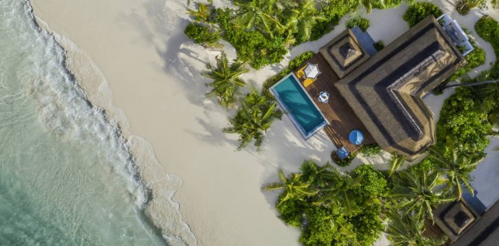 1_beach-pool-villa-aerial
