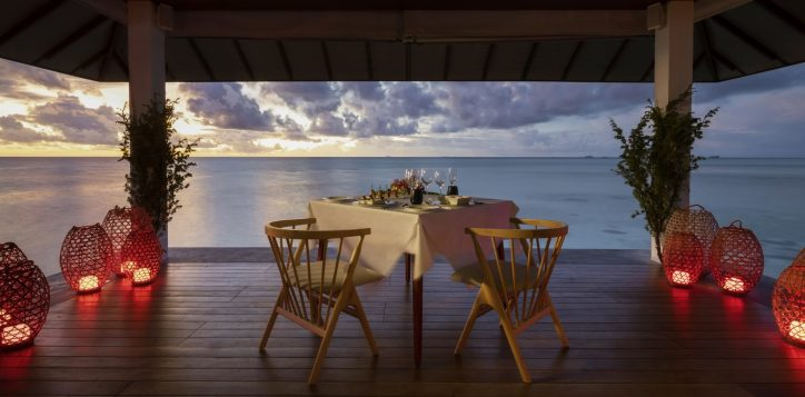 33_romeo-dining-destination