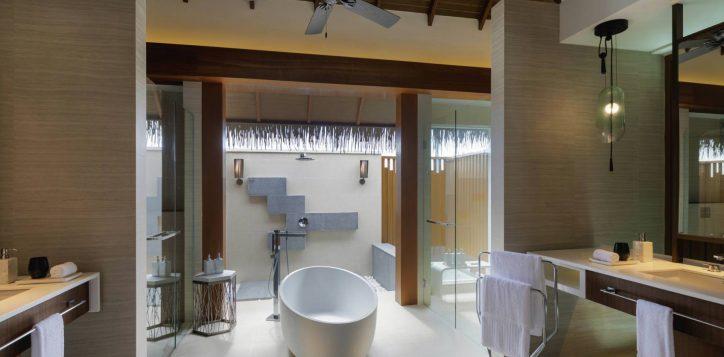 ocean-pool-villa