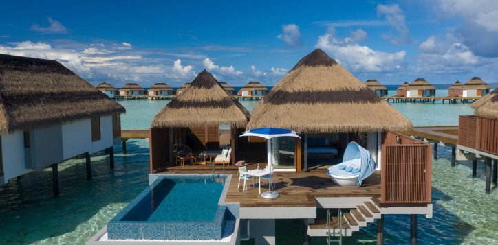 pullman-maldives_nov19-0151