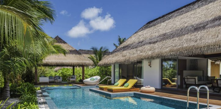 two-bedroom-beach-pool-villa