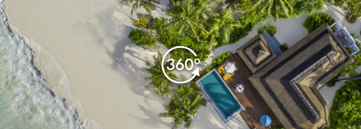 1_beach-pool-villa-aerial_360-2