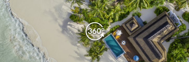 1_beach-pool-villa-aerial_3601-2
