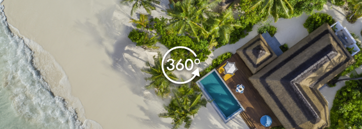 1_beach-pool-villa-aerial_36011