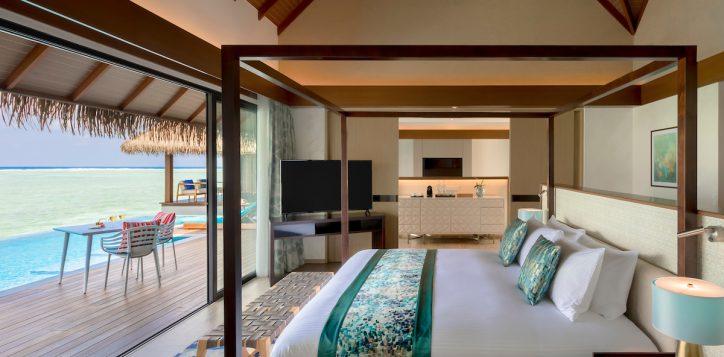 ocean-pool-suite