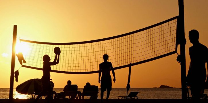 silhouette-photography-of-people-playing-beach-volleyball-2444852