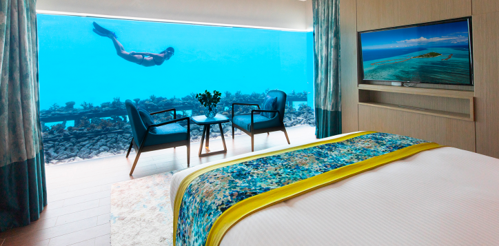 underwater-bedroom-maldives