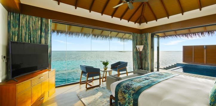 aqua-villa-bedroom2