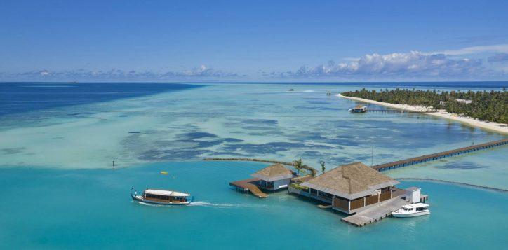 pullman-maldives-0189