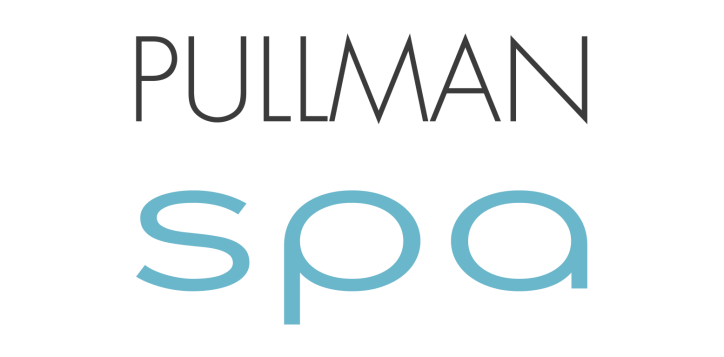 pullman_spa_logo-anthracitebleu-rvb
