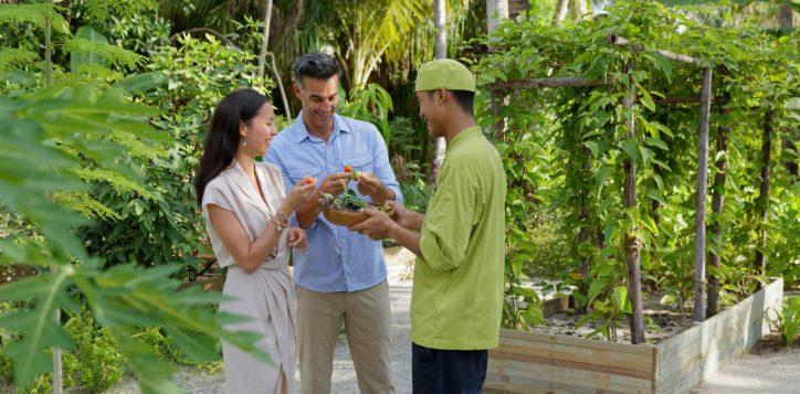 pullman_maldives_phat-cameleon_5704