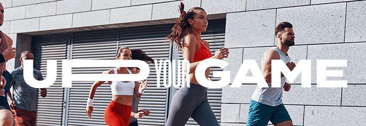 fitness-banner-1048x250