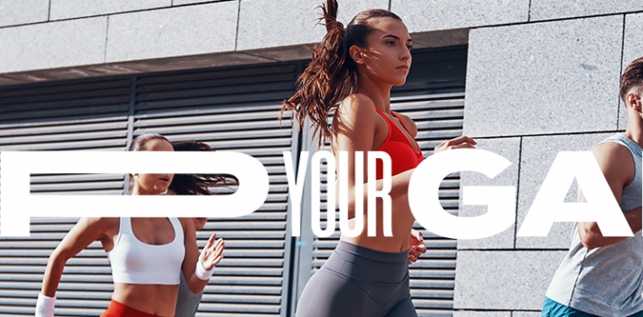 fitness-banner-1920x300