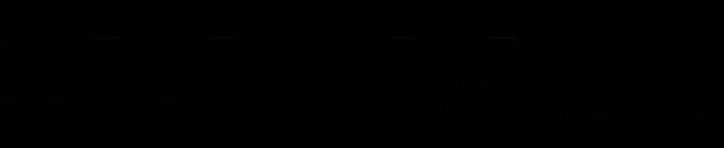logo_pullmanfit_2020_black_2500x220px-removebg-preview