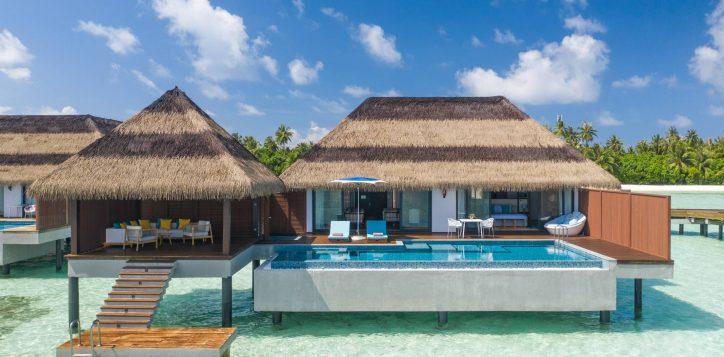 ocean-suite-front