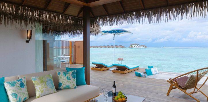 pullman-maldivesmaamutta_oceanvilla505_sala_31a8324-2