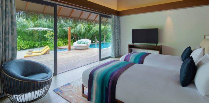 pullman-maldivesmaamutta_2brbeachpoolvilla117_twinbr_31a8620-2