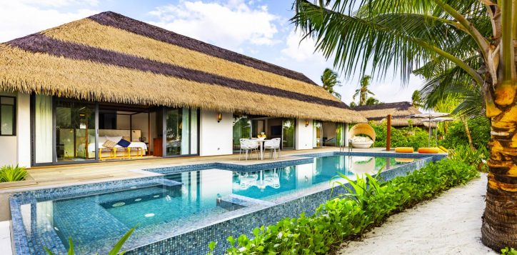 2-br-beach-pool-villa-2