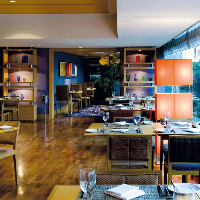 mistral-restaurant