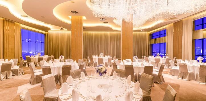 Ballroom-38-.jpg