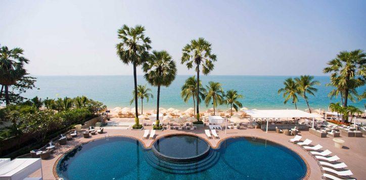 beachside-paradise