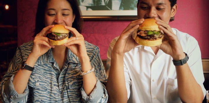 burger-lunch-set