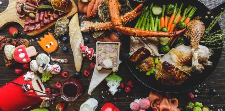 christmas-eve-day-buffet