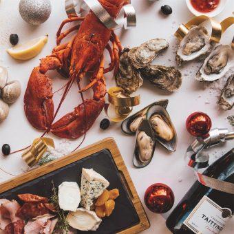 new-year-eve-dinner-buffet