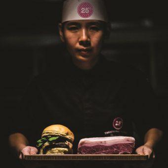 taste-the-greatest-burger