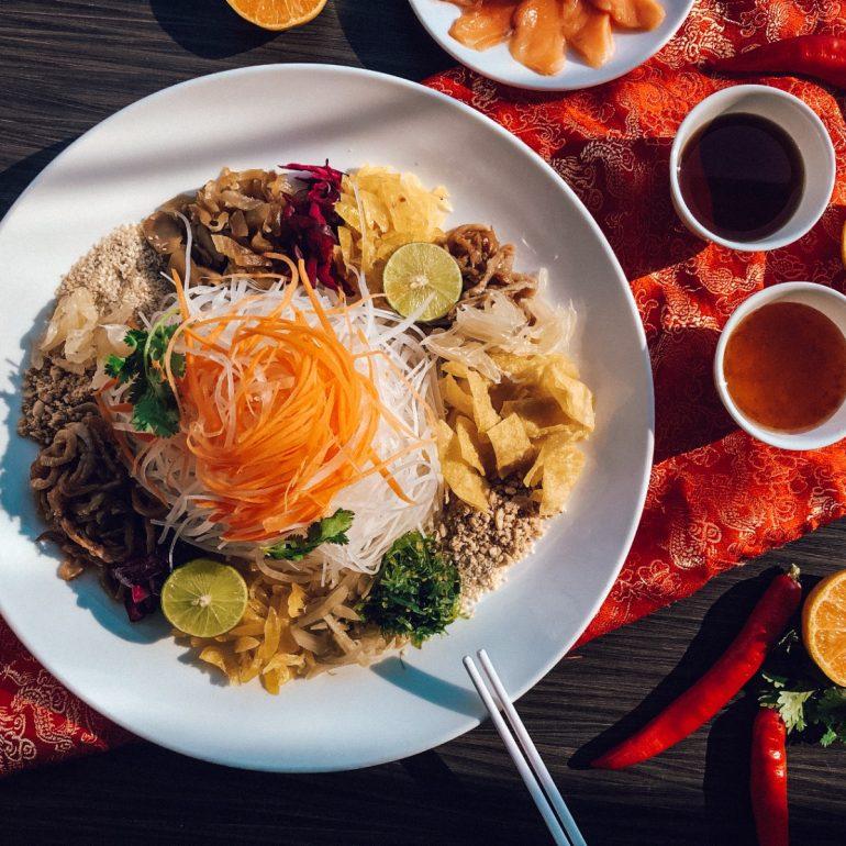 chinese-new-year-buffet