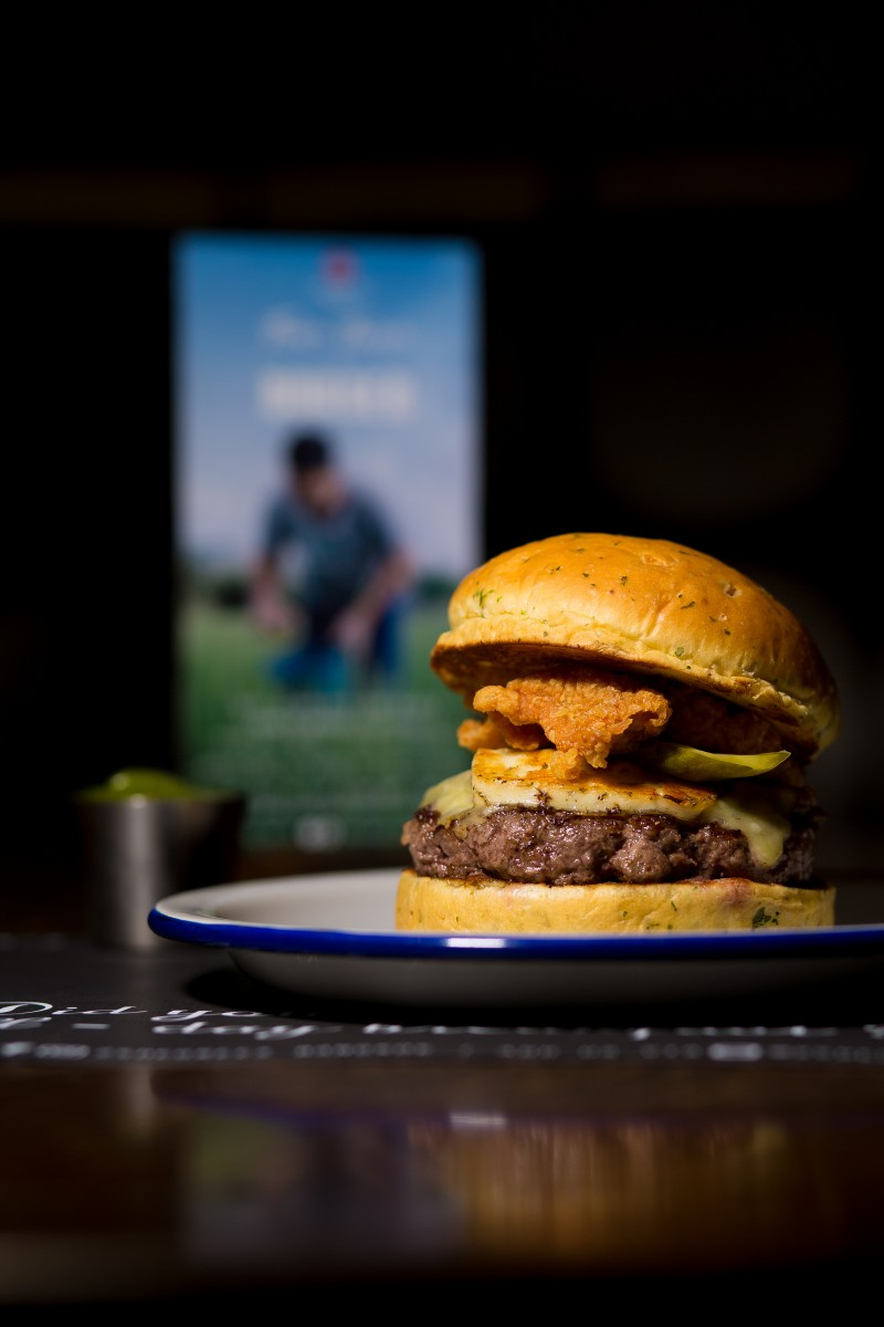 from-farm-to-burger