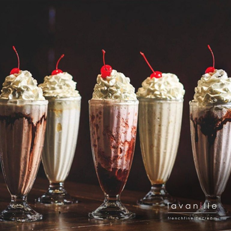 sweeten-things-up-with-1-for-1-milkshakes-in-bangkok