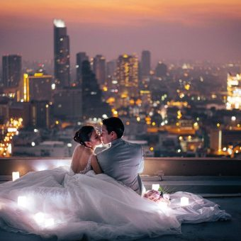 wedding-showcase-offer