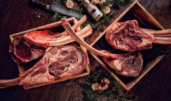 a-meaty-affair