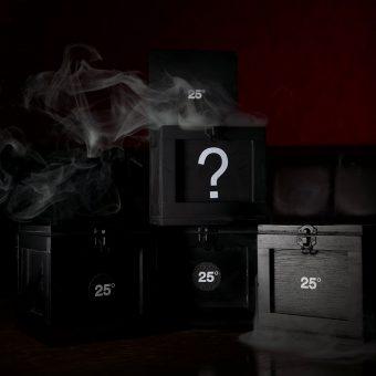 the-mystery-black-box