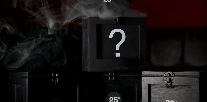 the-mystery-black-box