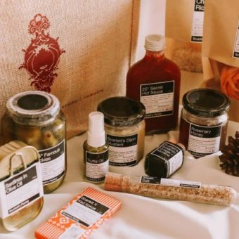 scarletts-house-made-products