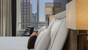signature-skyline-balcony