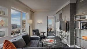 signature-skyline-suite