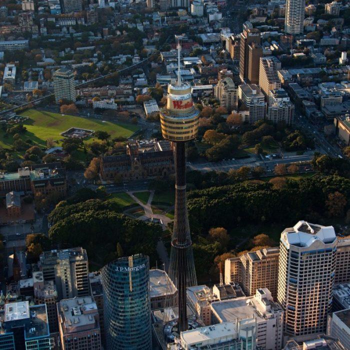 sydney-tower-eye