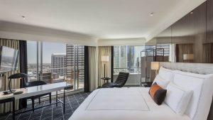 welcome-to-swissotel-sydney