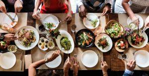 group-dining-menu