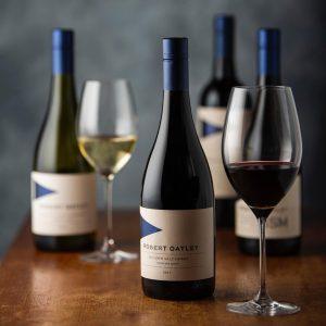 swissotel-sydney-x-oatley-wines-tasting