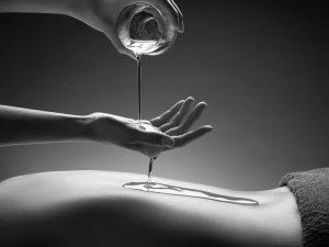 sensorial-aroma-massage