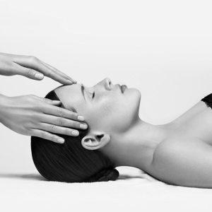 purovel-mountain-meadow-massage