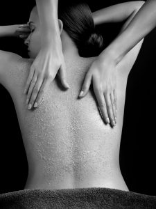 janggy-muscle-tissue-therapeutic-remedial-massage