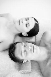 thooruna-couples-package