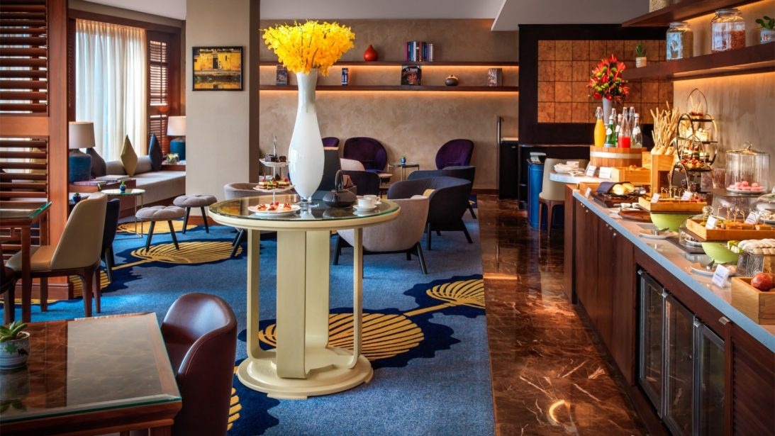 sofitel-club-lounge